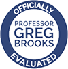 Greg Brooks